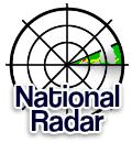 National Radar